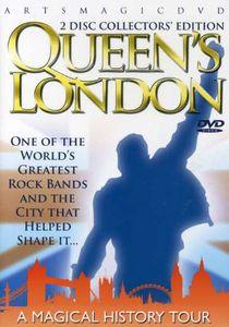 Queen's London
