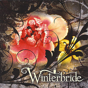 Winterbride
