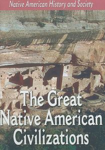 Great Native American Civilization