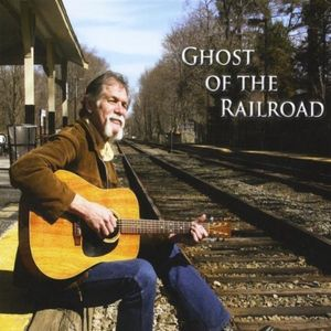 Ghost of the Railroad
