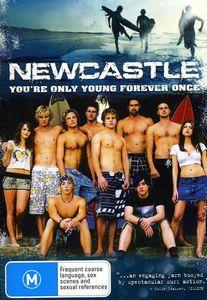 Newcastle [Import]