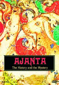 Ajanta Caves: The of India's Ancient Caves