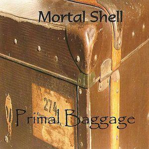 Primal Baggage