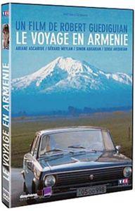 Voyage en Armenie [Import]