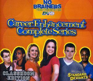 Career Enhancement Series