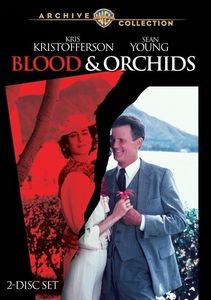 Blood & Orchids , Kris Kristofferson