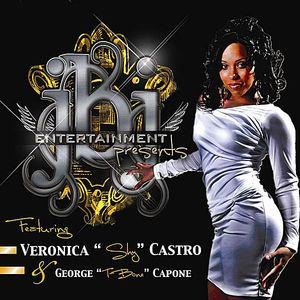 JBJ Entertainment Presents