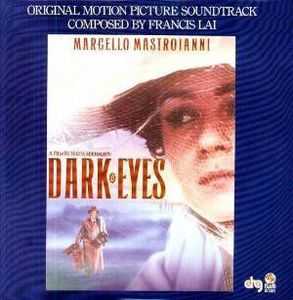 Dark Eyes (Original Soundtrack)