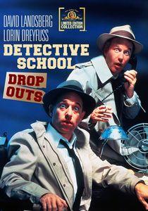 Detective School Dropouts