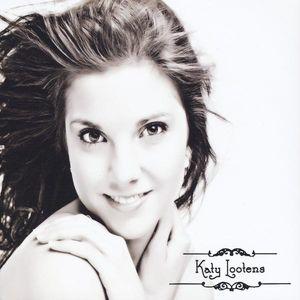 Katy Lootens