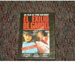 El Exilio de Garde: Edicion 25 Aniversar [Import]