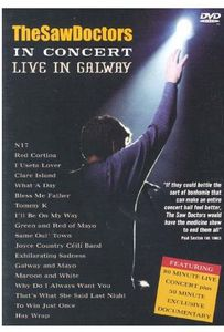 Live in Galway [Import]