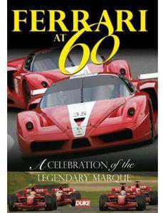 Ferrari at 60