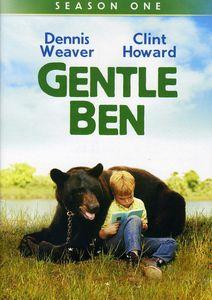 Gentle Ben: Season One , Clint Howard