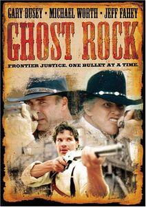 Ghost Rock