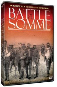 Battle of the Somme [Import]