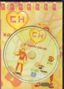 CH 2 [Import]