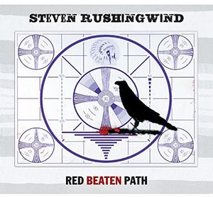 Red Beaten Path