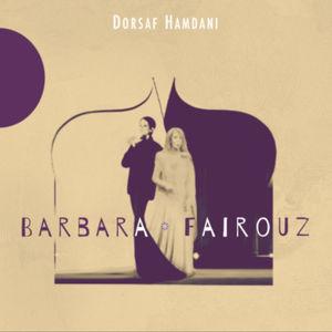 Barbara-fairouz