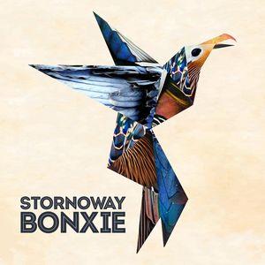 Bonxie [Import] , Stornoway