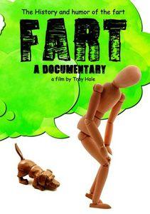 Fart: A Documentary