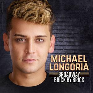 Broadway Brick By Brick