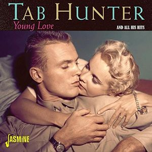 Young Love & All His Hits [Import]