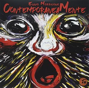 Contemporaneamente (Original Soundtrack) [Import]