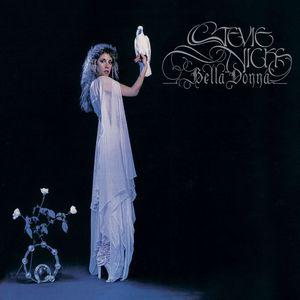 Bella Donna , Stevie Nicks