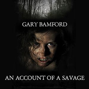 An Account Of A Savage - Original Soundtrack