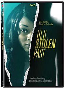 Her Stolen Past , Joel Gagne