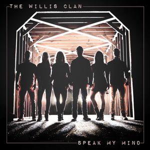 Speak My Mind