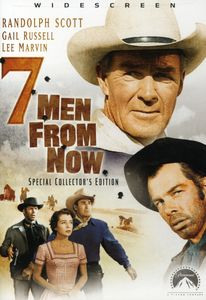 7 Men From Now