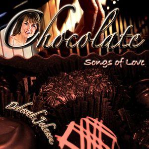 Chocolate-Songs of Love