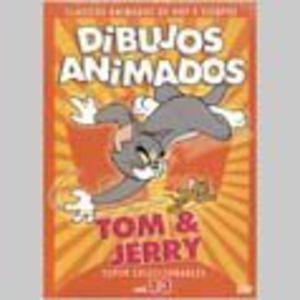 Dibujos Animados: Vol. 13-Dibujos Animados- [Import]