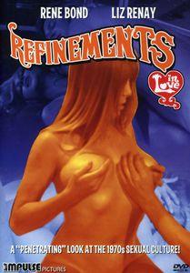 Refinements in Love