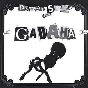 Gadaha