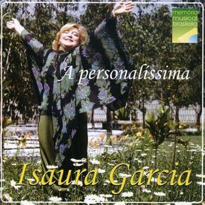 Personalissima [Import]