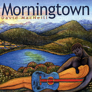 Morningtown