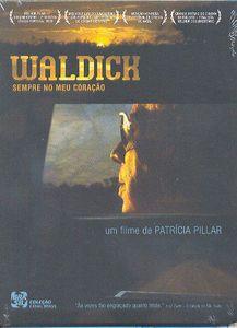 Waldick Soriano-Sempre No Meu Coracao [Import]