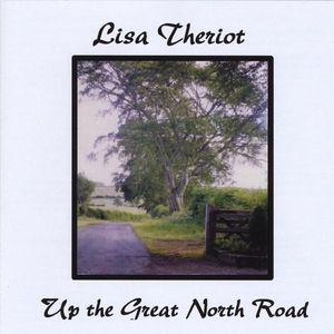 Up the Great North Road