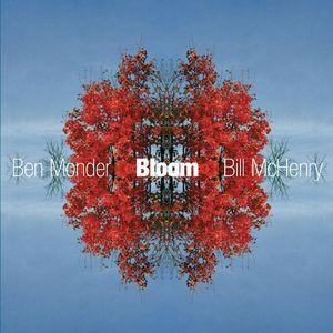 Bloom , Bill McHenry
