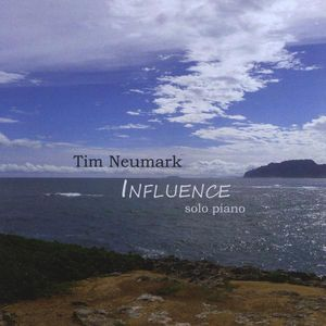 Influence - Solo Piano