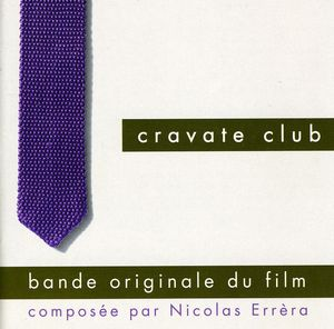 Cravate Club [Import]