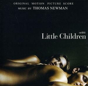 Little Children [Import]