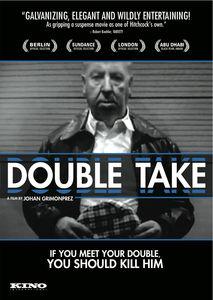 Double Take