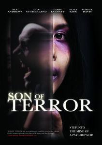 Son of Terror