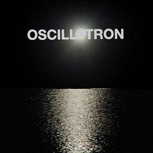 Eclipse (Original Soundtrack)