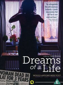 Dreams of a Life (2011) [Import]
