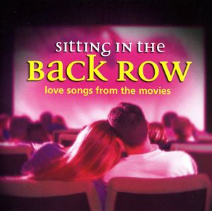 Sitting in Back Row: Love Songs from (Original Soundtrack)